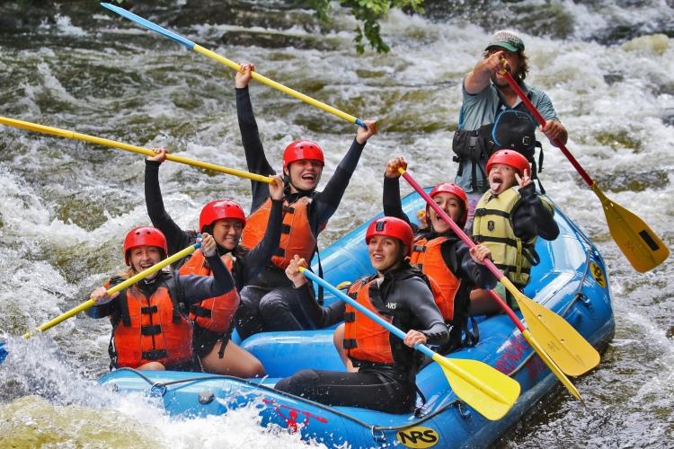 rafting6 2017